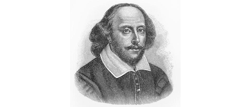 What Shakespeare's 'Henry V' T...