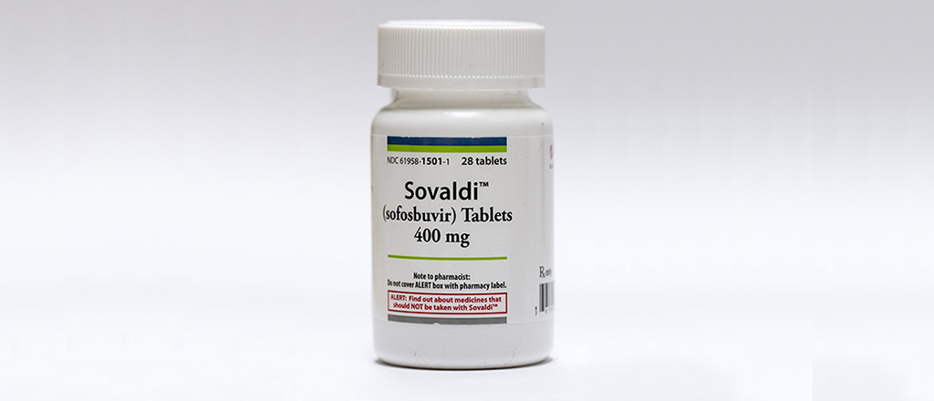 Sovaldi: Who's to Blame for the $1,000 a Day Cure