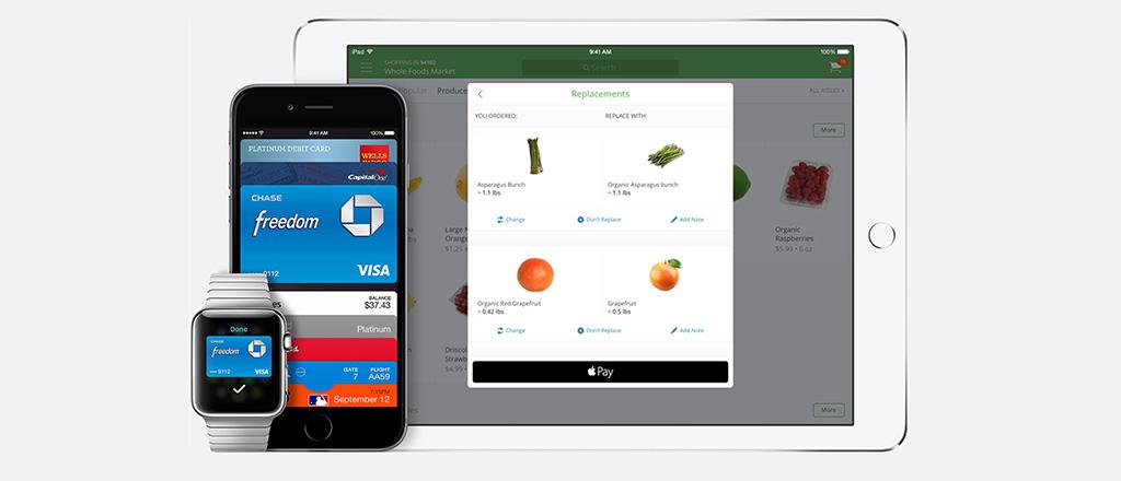 Rethinking Segmentation for the New Digital Consumer