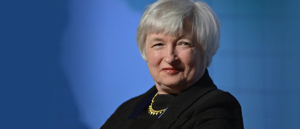janet yellen what the fed has learned since the financial crisis knowledge wharton knowledge wharton university of pennsylvania