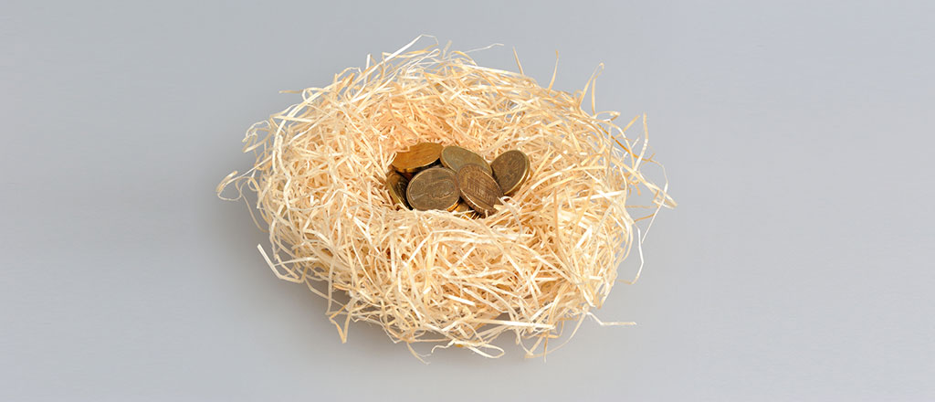 Lump-sum Pension Payments: Who Are the Winners and Losers?