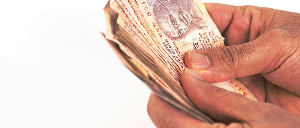 India Investing