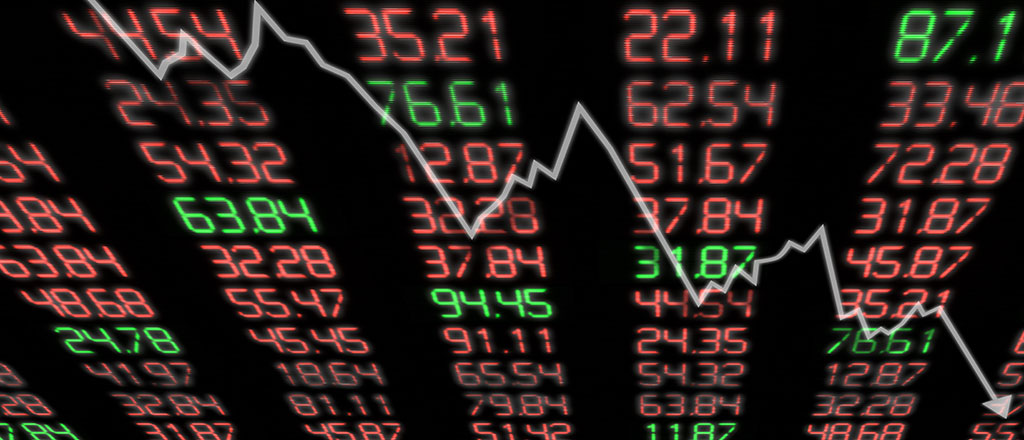 Is Value Investing Really in the Doldrums? - Knowledge@Wharton