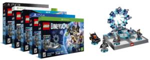 HighRes_LEGO_Dimensions_StarterPack_allplatforms