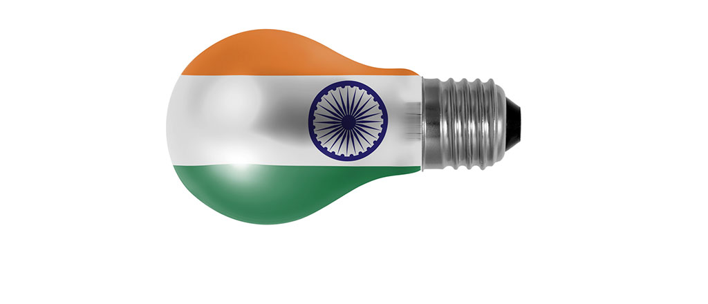 Why Innovation Is Key For India To