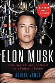 ElonMuskcover