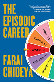 Episodic Career