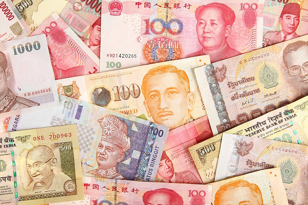 Desestatização do Dinheiro: Uma Análise da Teoria e Prática das Moedas Simultâneas | Friedrich Hayek