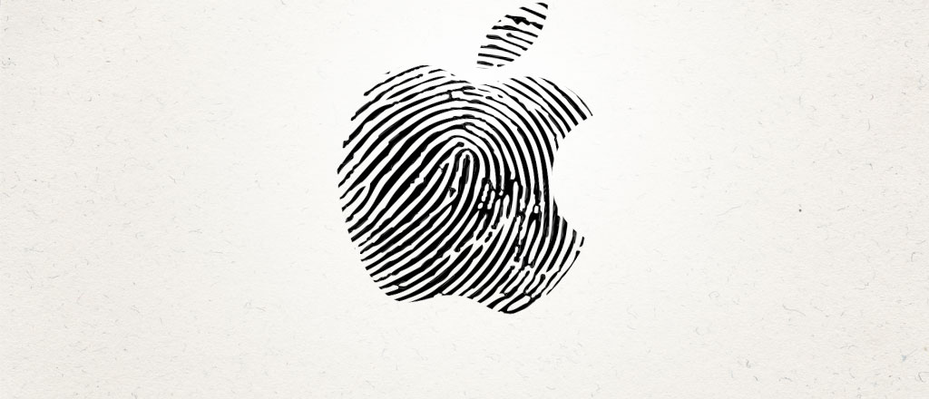 Apple vs. the FBI: What It Means for Privacy and Security