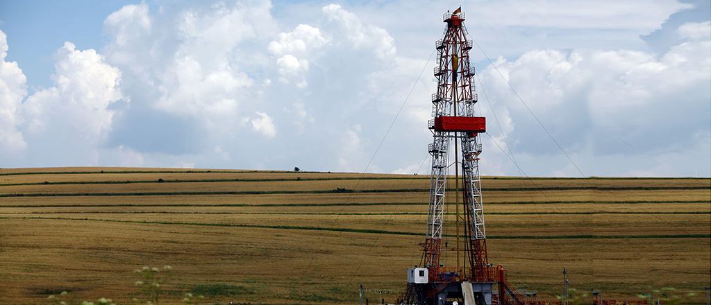 What Are the Economic Benefits of the Shale Oil Boom? - Knowledge@Wharton