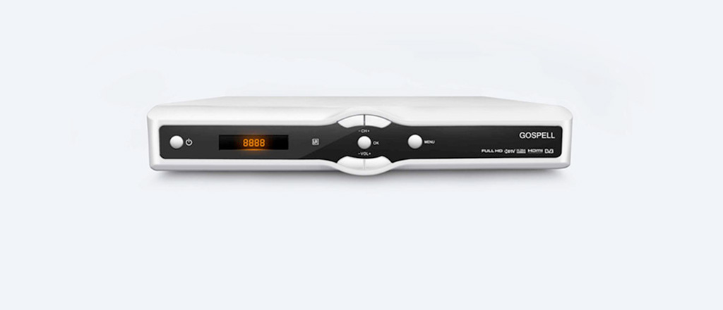 Will Unlocked TV Set-top Boxes Turn on the Competition? - Knowledge