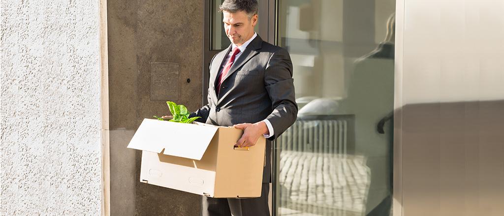 How Layoffs Hurt Companies - Knowledge@Wharton
