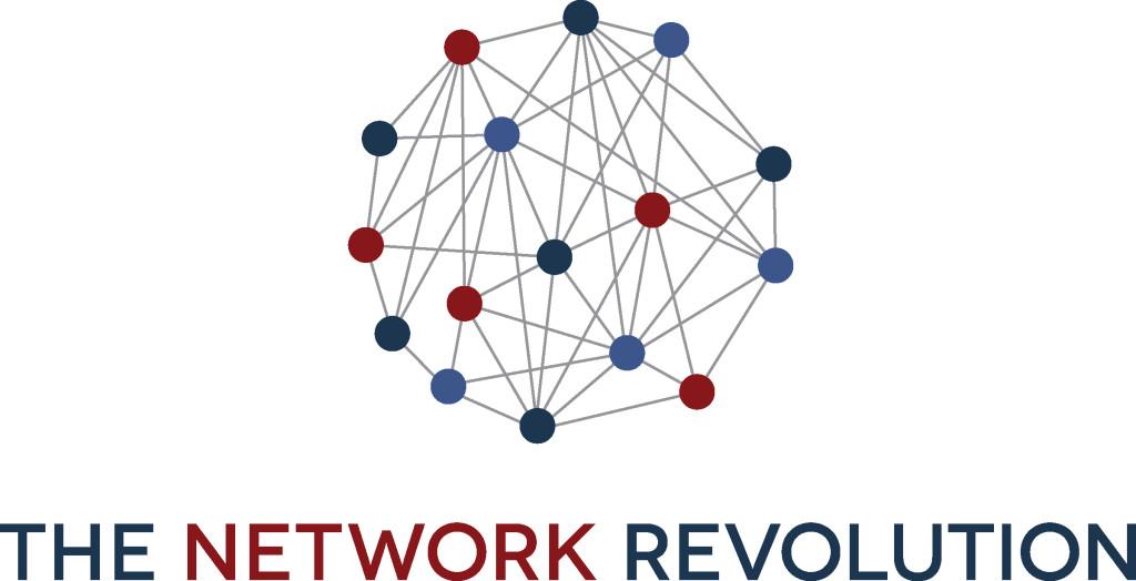 The Network Revolution