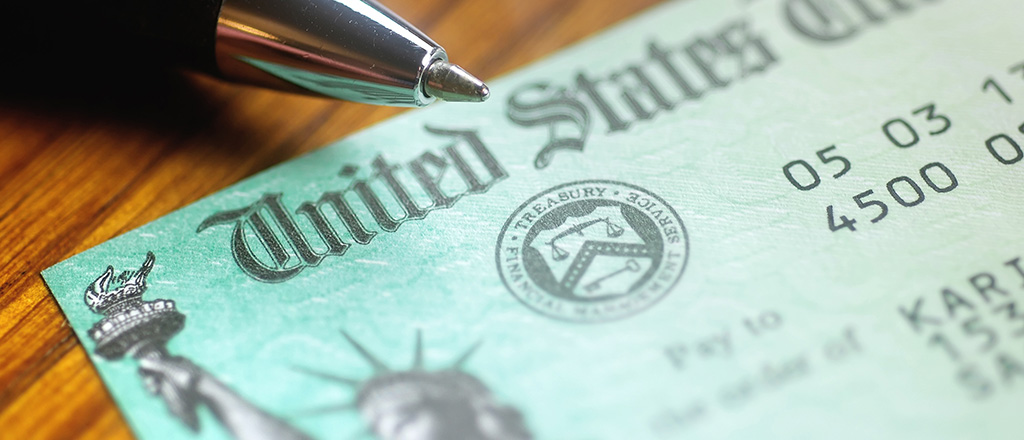 Is Social Security Really Running Short?