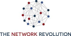 networkrevolution_logo_4c-1024x524