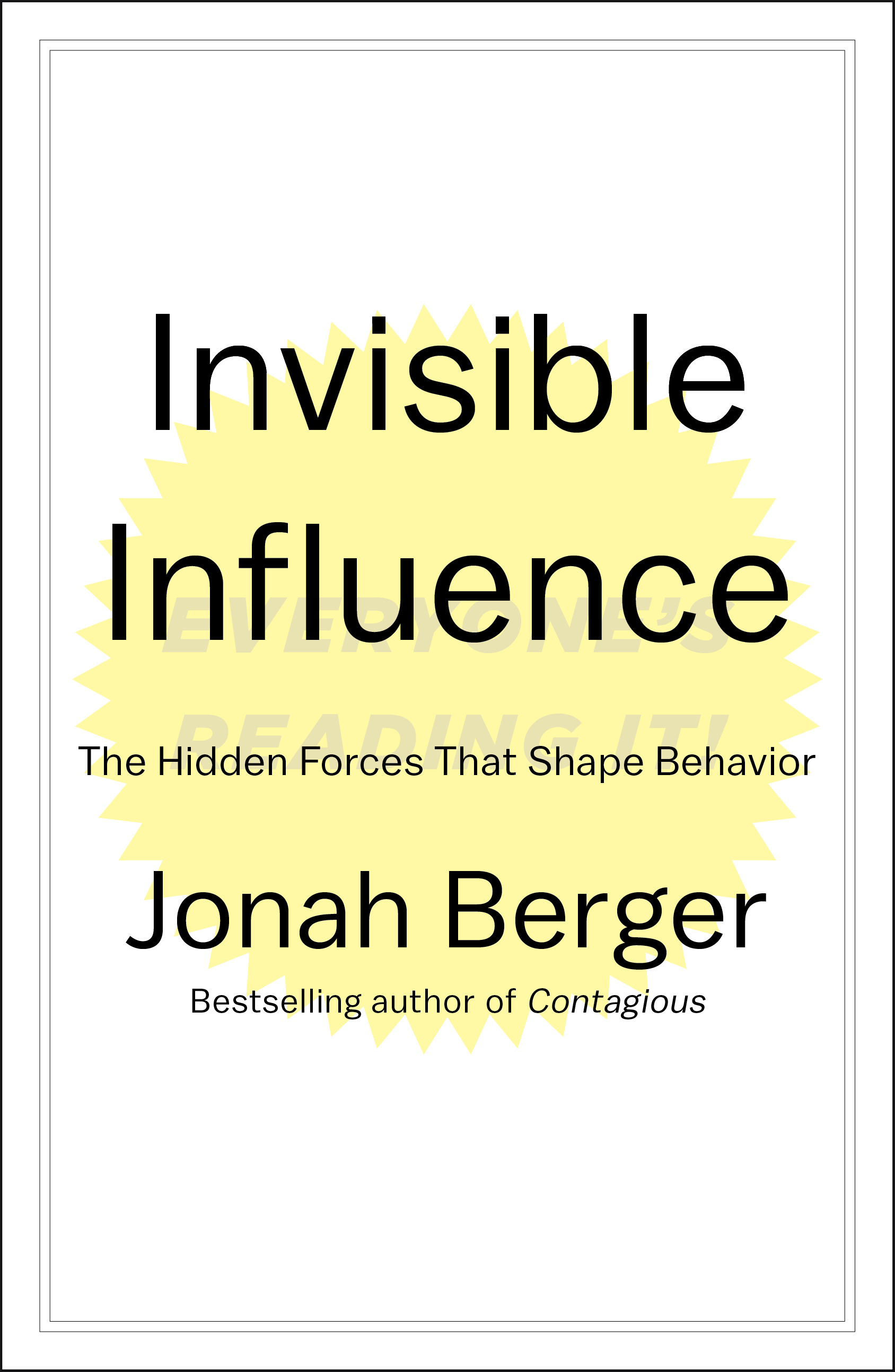 The Science Of Social Influence Pdf