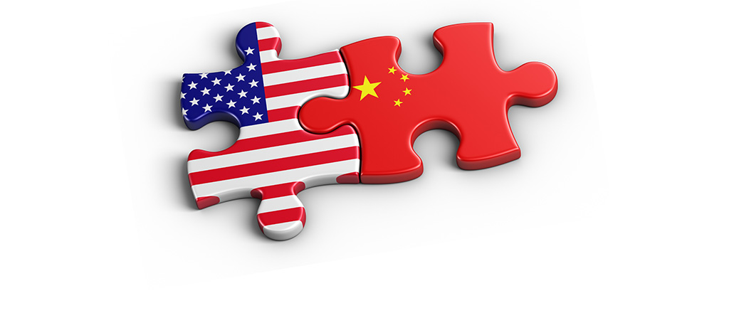 trade war supply chain impact