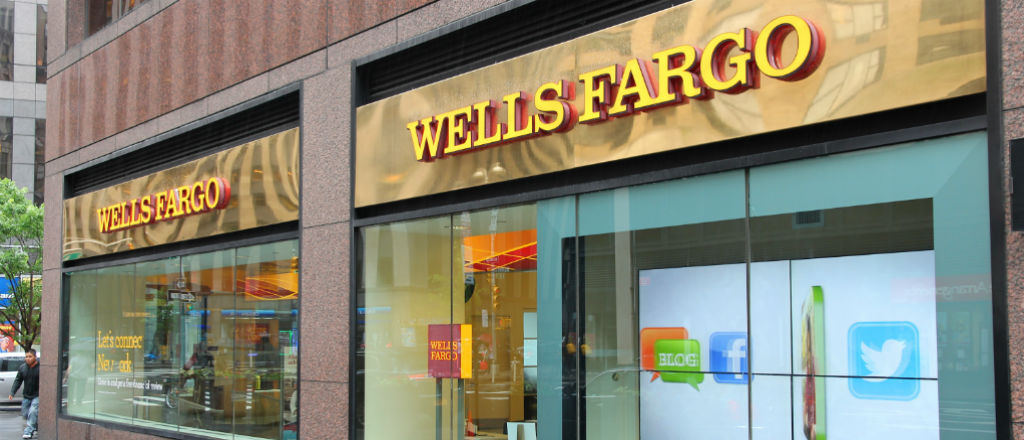 Wells Fargo: What It Will Take to Clean Up the Mess