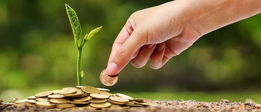 Fostering Economic Resilience Through Financial Inclusion