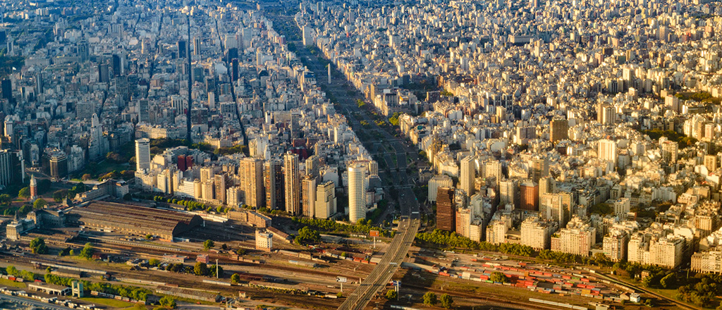 How Argentina Can Rebuild Its Economy Knowledge Wharton