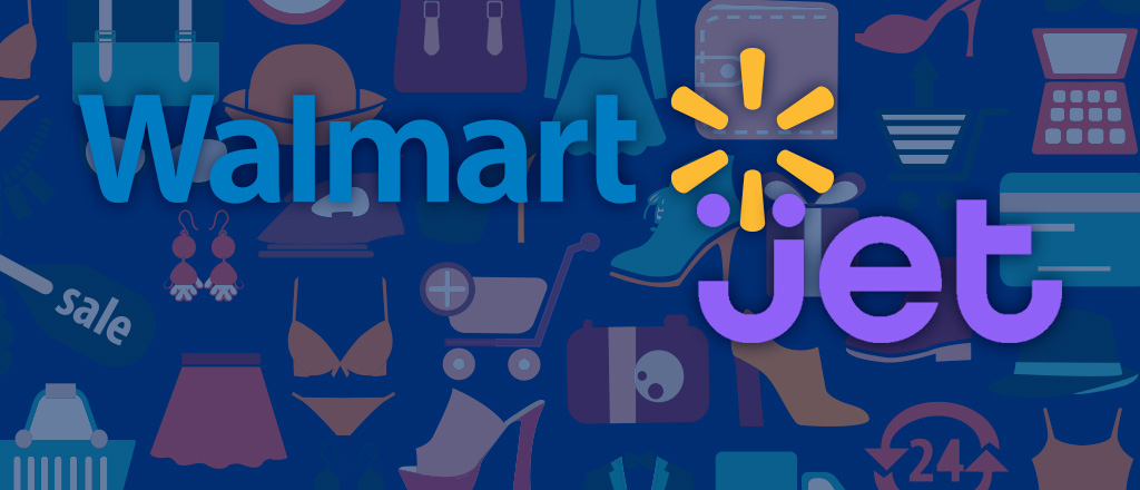 Can Jet com Fuel Wal-Mart's Online Growth? - Knowledge@Wharton