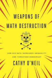 weapons-of-math-destruction