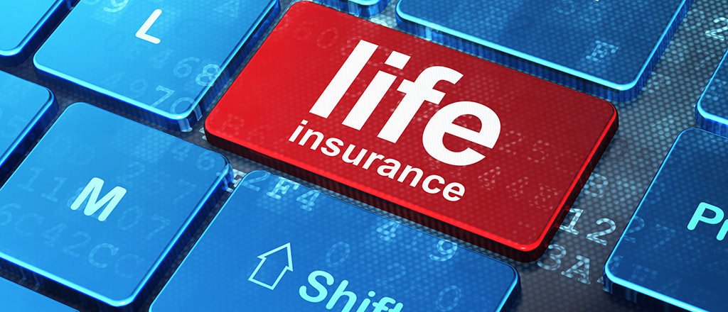 How Insurance Companies Are Coping with Digital Transformation