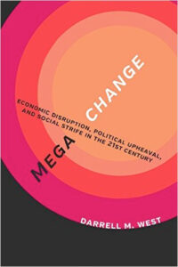 megachange-book