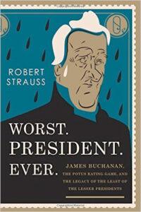 worst-president-ever