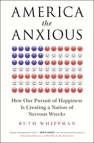 america-the-anxious