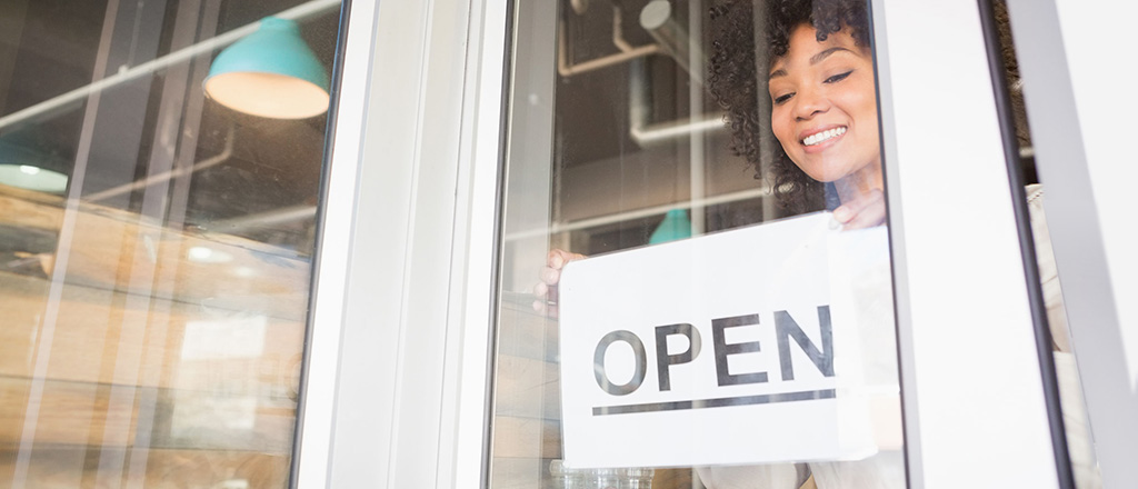 How AI Can Help Small Business Solve Big Problems