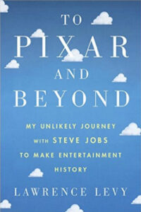 to-pixar-and-beyond
