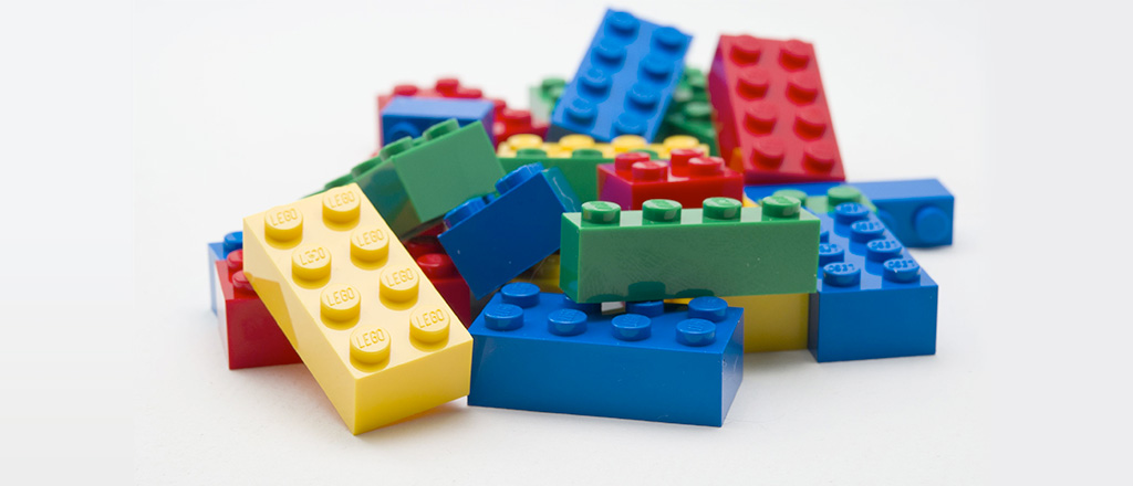 How Lego Is Building a Non-brick Empire - Knowledge@Wharton