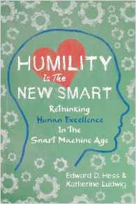 humility-is-the-new-smart