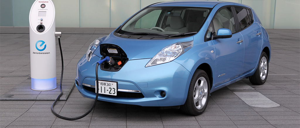 Will Losing The Electric Vehicle Tax Credit Kill Plug In Cars