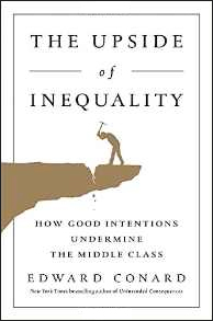 the-upside-of-inequality