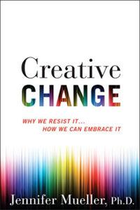 creative-change