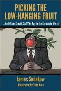 picking-low-hanging-fruit