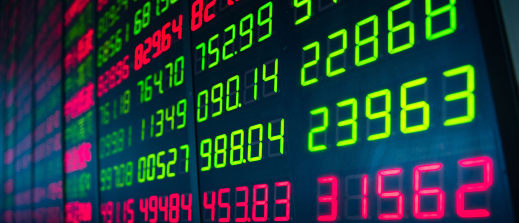 How the Stock Market Affects Corporate Decision-making - Knowledge@Wharton