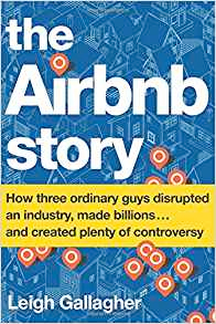 the-airbnb-story