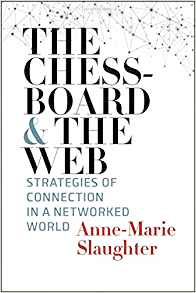 the-chess-board-the-web