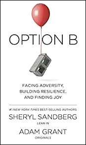 option-b
