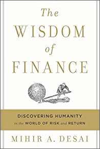 the-wisdom-of-finance