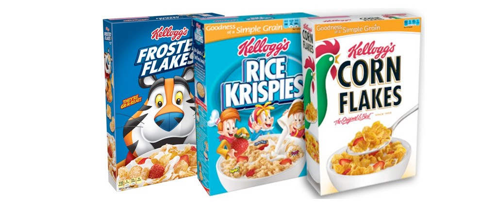 Cereal Wars: The Bitter Feud Behind an Iconic Brand