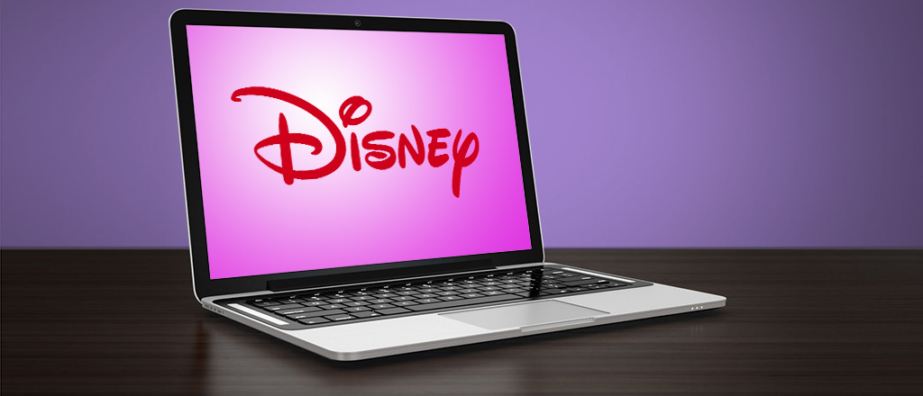 If Disney Builds a Streaming Service, Will They Come