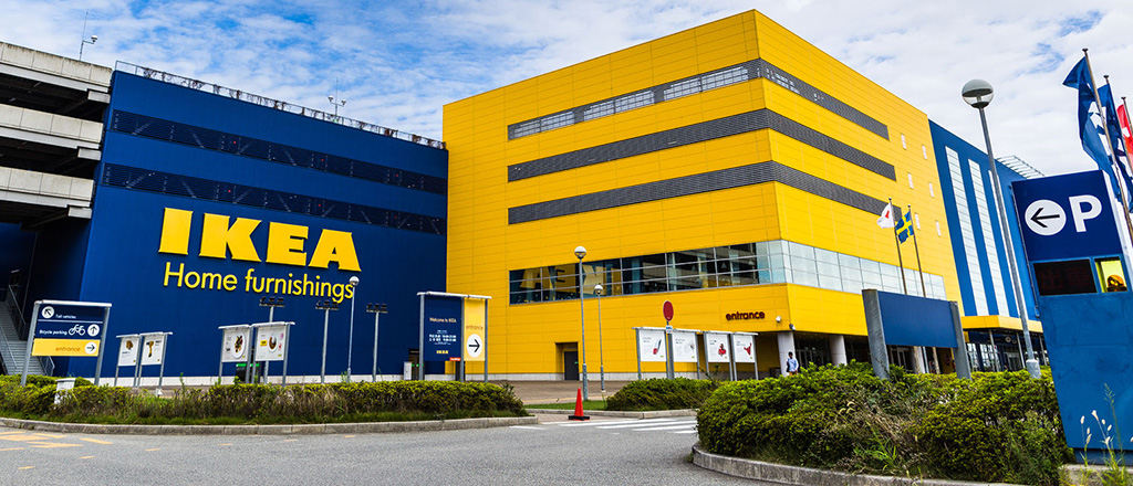 Will Ikea Find A Home In India
