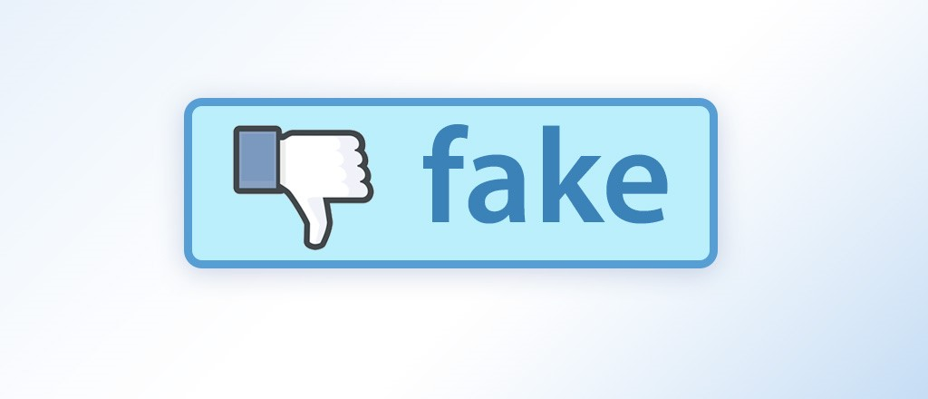 A 'Dirty and Open Secret': Can Social Media Curb Fake Followers