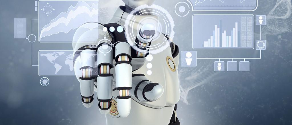Der Aufstieg des Robo-Beraters: Wie Fintech den Ruhestand stört - Knowledge@Wharton