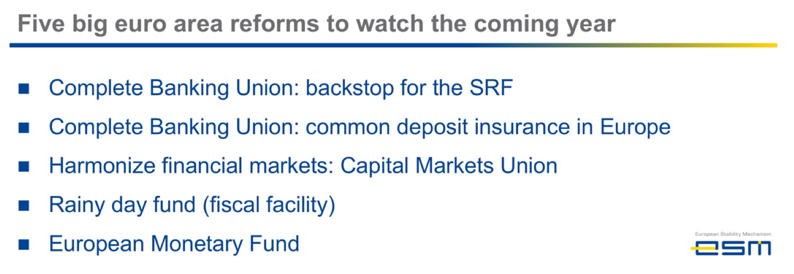 five-big-euro-area
