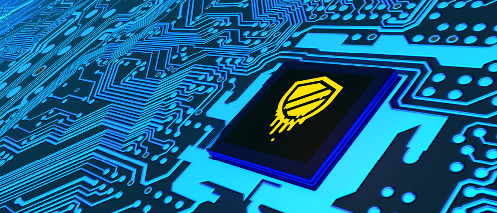 How Spectre and Meltdown Will Impact Companies and Consumers ...
